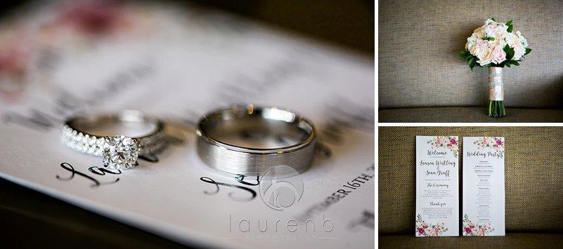 170916-LaurenSean-260-Edit.jpg