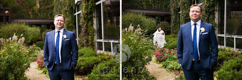 181013-KateMatt-053-Edit.jpg