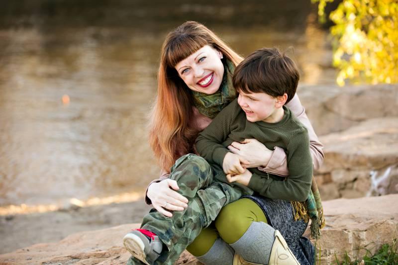 family photographer | Lauren B Photography