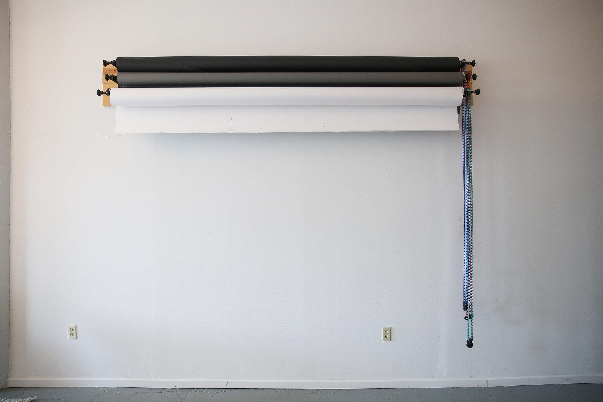 180831 Grain Belt Studio 007.jpg
