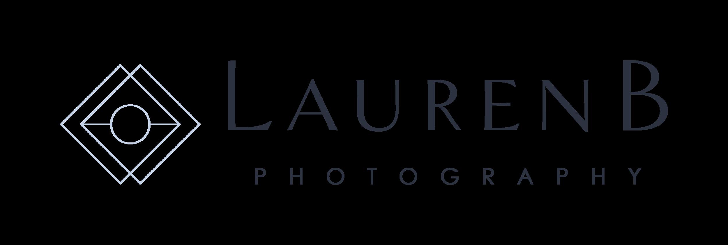 Lauren B. Photography