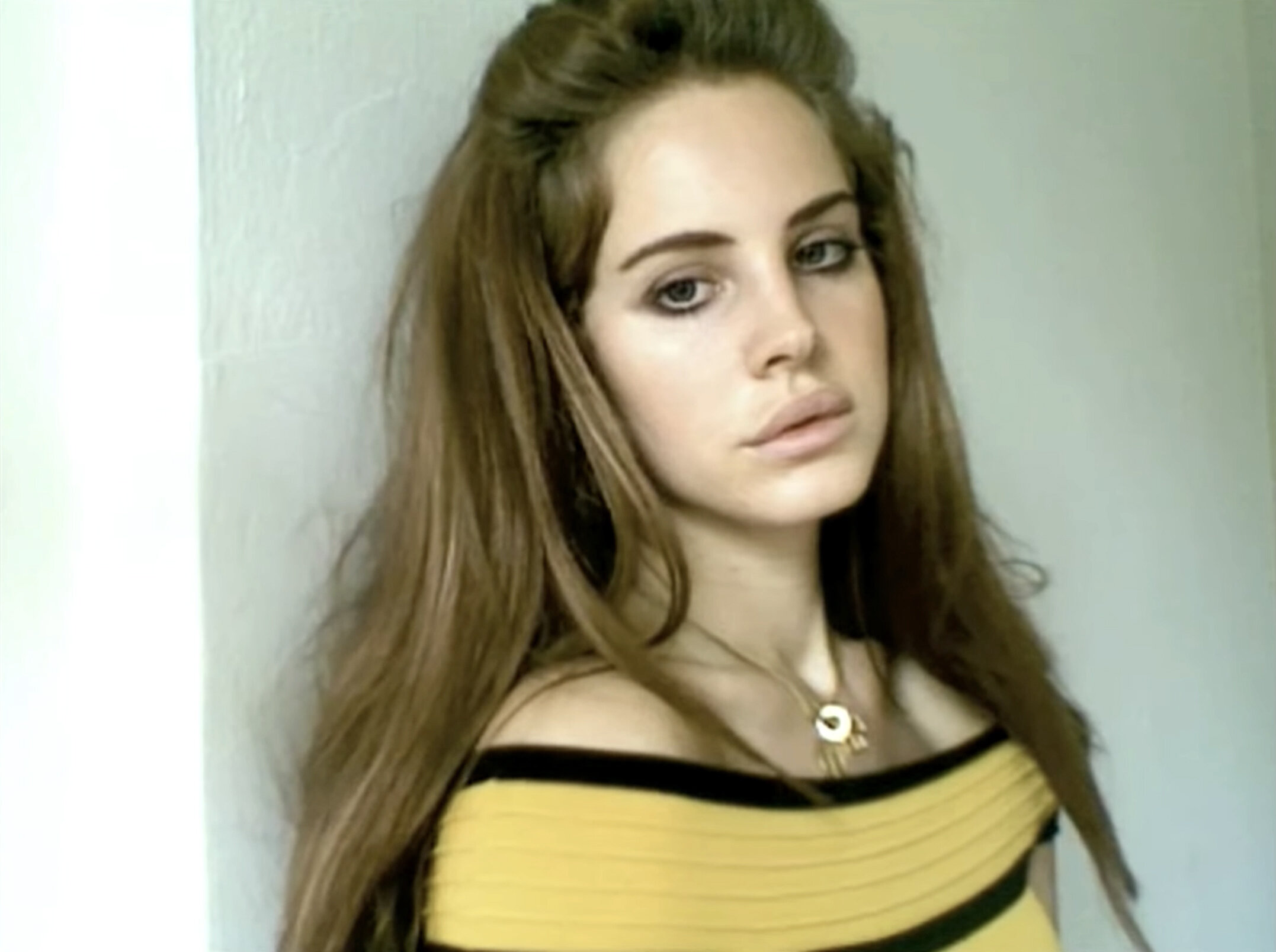 Observing Lana Del Rey S Evolution Through Her Unreleased Songs Nymphea Magazine
