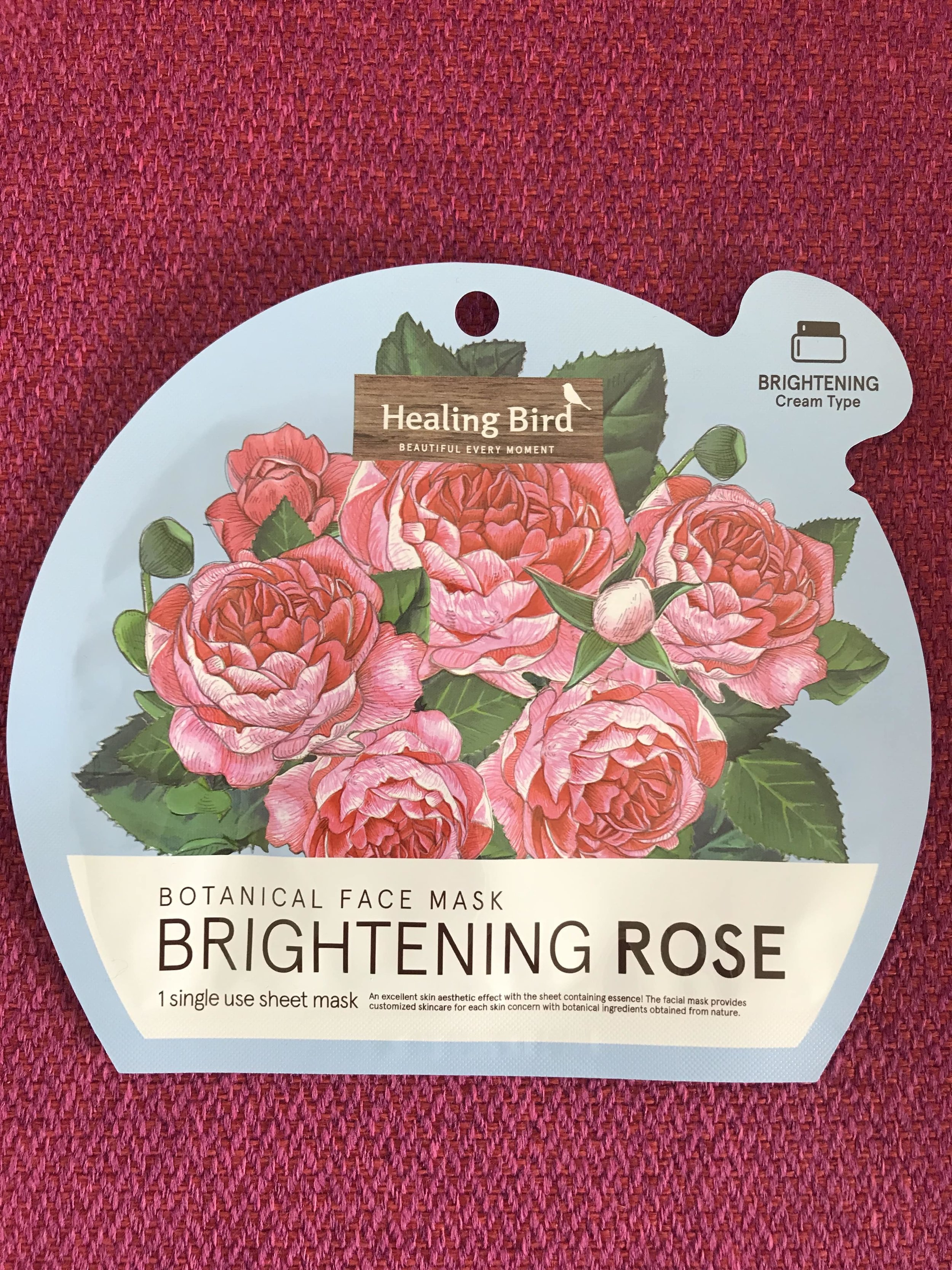 Healing-Bird-Brightening-Rose-sheet-mask-packaging-min.jpg
