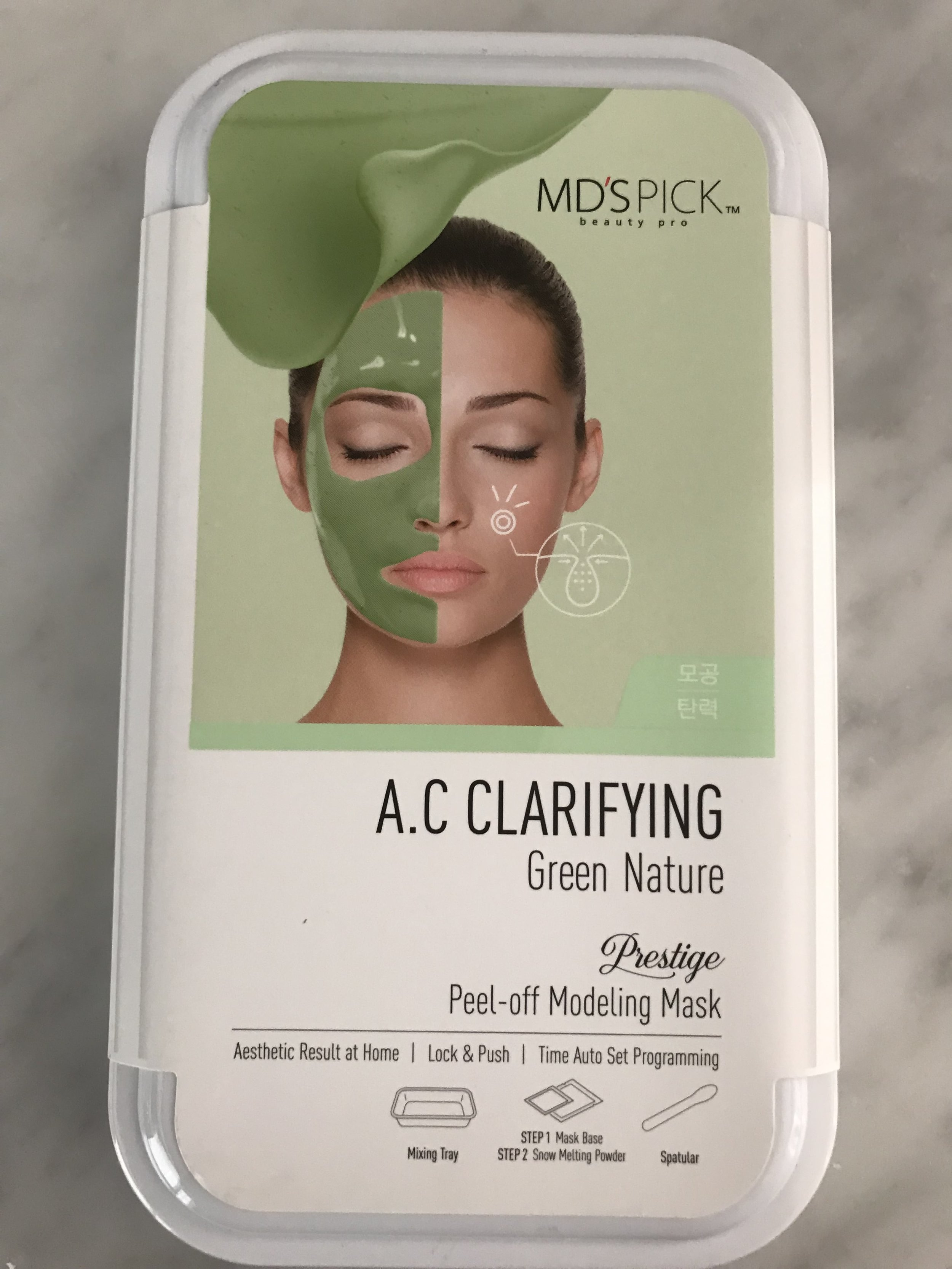 MDs-Pick-Clarifying-jelly-mask-packaging-min.jpg