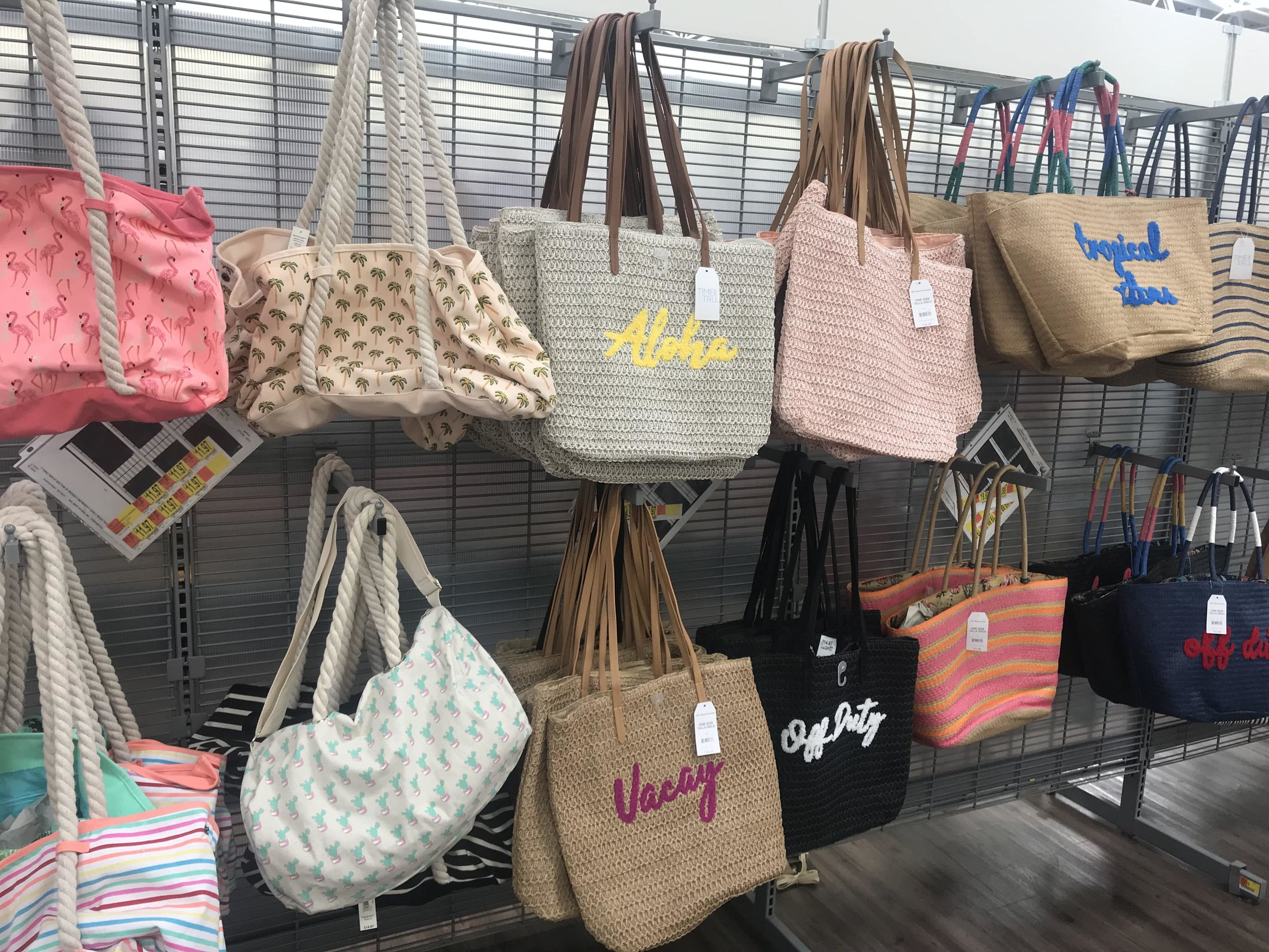 Walmart-slogan-and-print-beach-bags-min.jpg