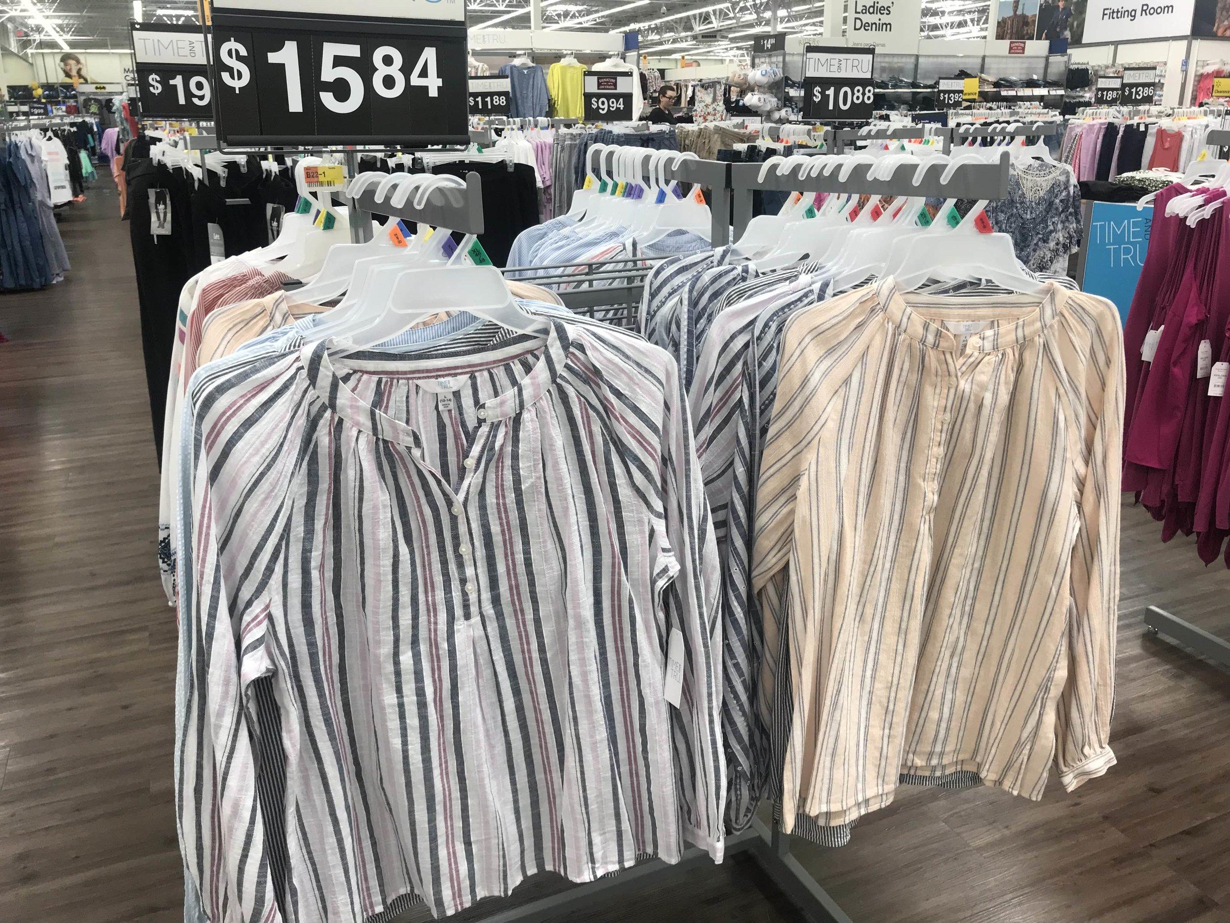 Walmart beach cover ups