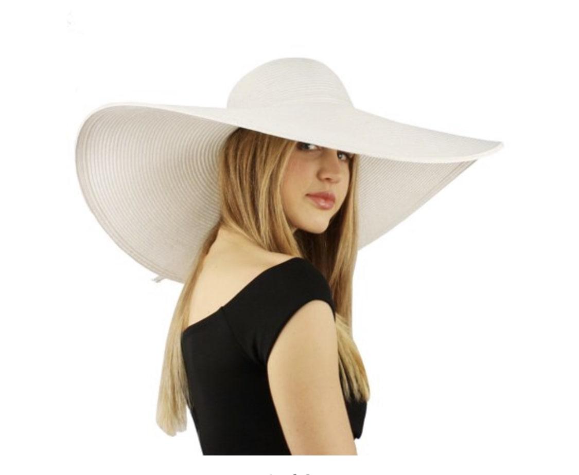 Walmart-wide-brimmed-sun-hat-min.jpg