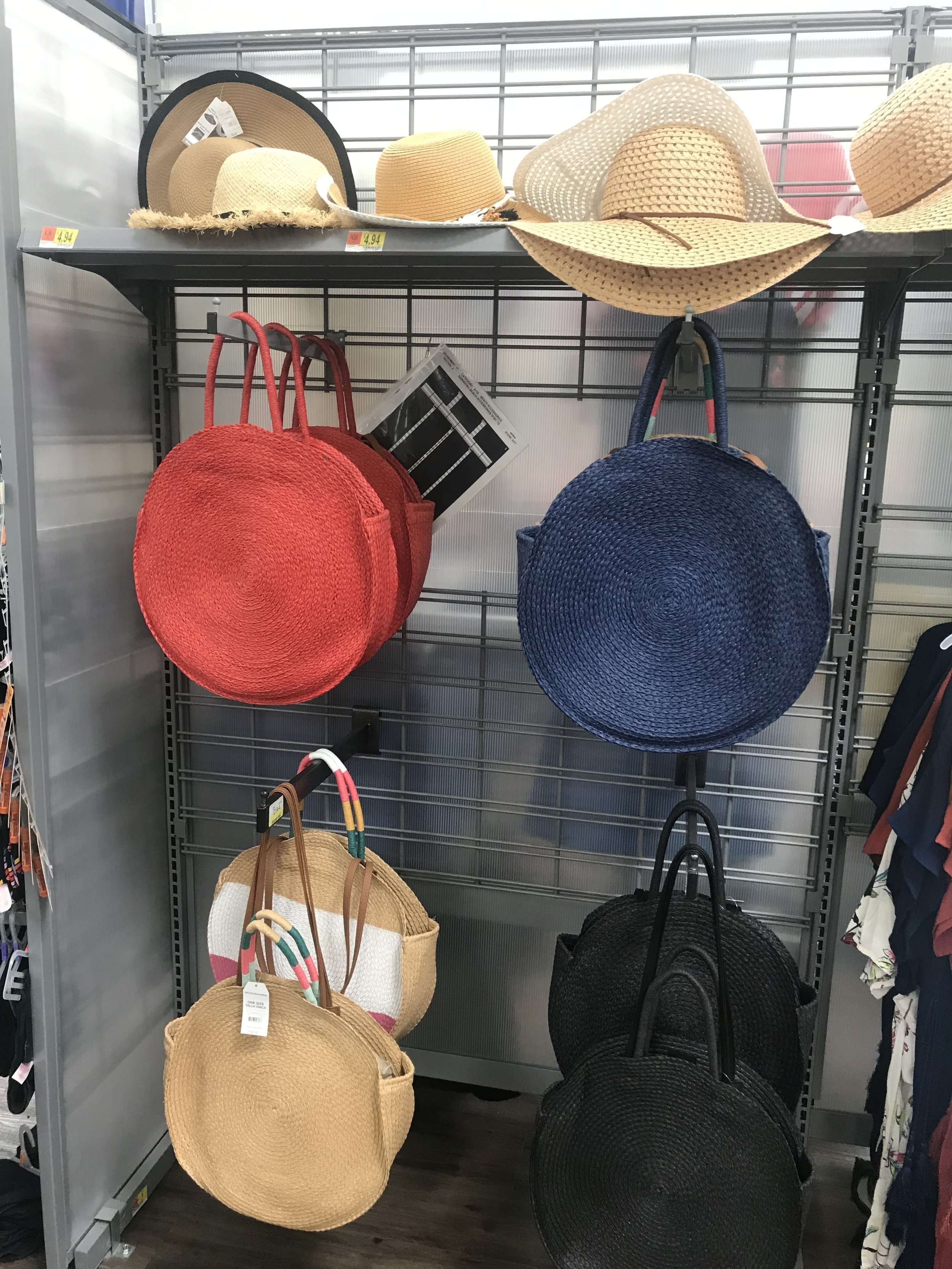 Walmart-round-beach-bags-floppy-sun-hats-min.jpg