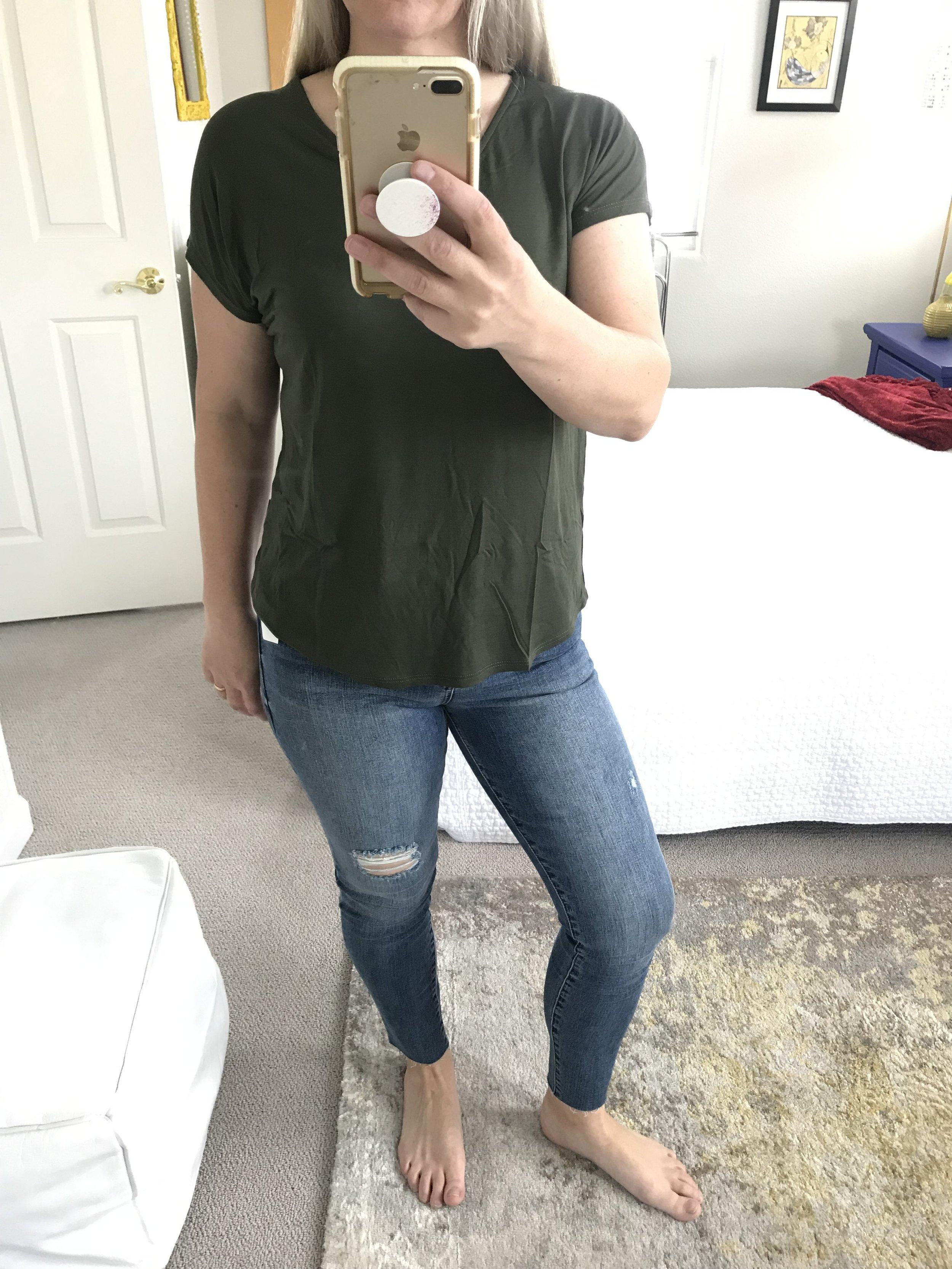 Stitchfix-green-top-skinny-jeans.jpg