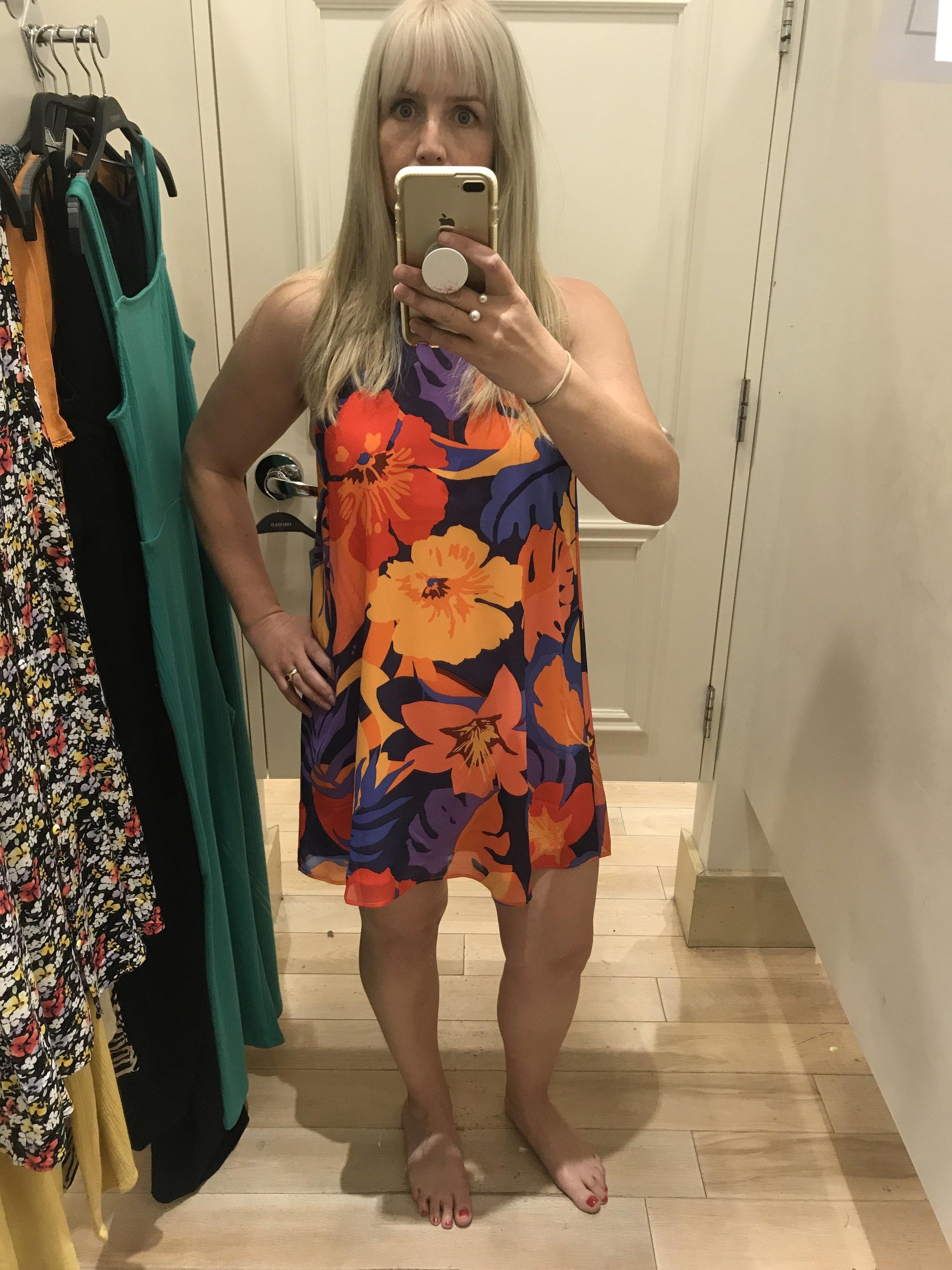 Forever21-red-orange-purple-print-short-dress-min.jpg