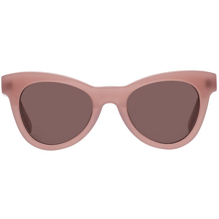 Le Specs  Dernier Cri  sunglasses, $109