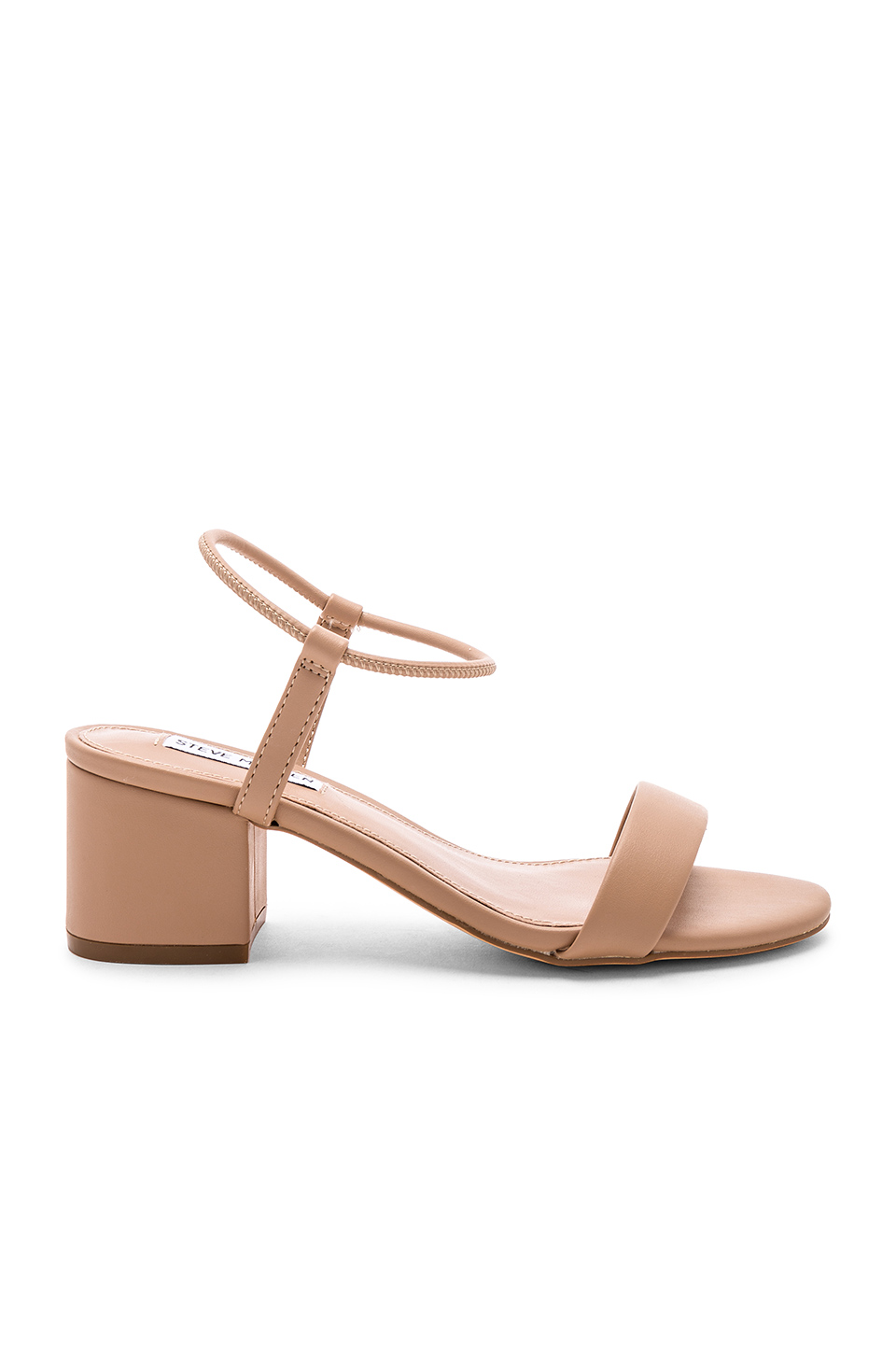Steve Madden at  Revolve  Ida sandals, $80