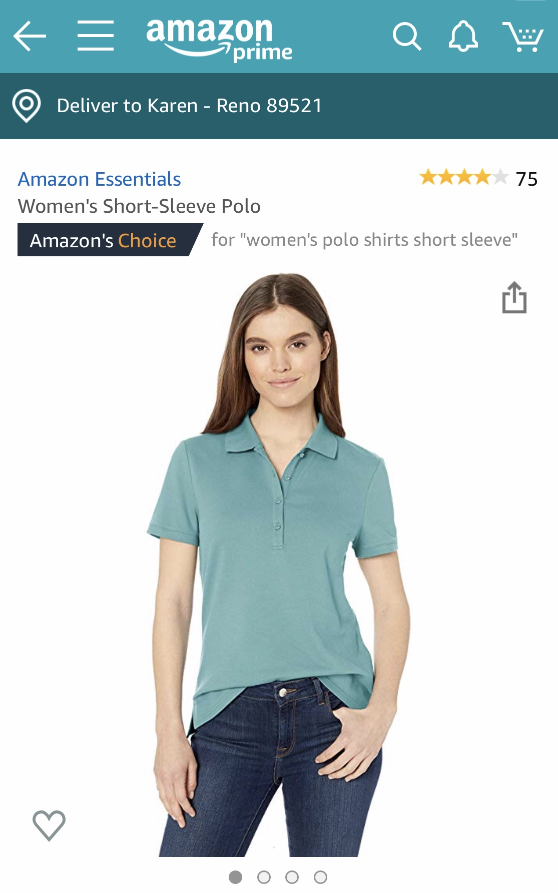 Staples-By-The-Drop-By-Amazon-polo-shirt.jpg