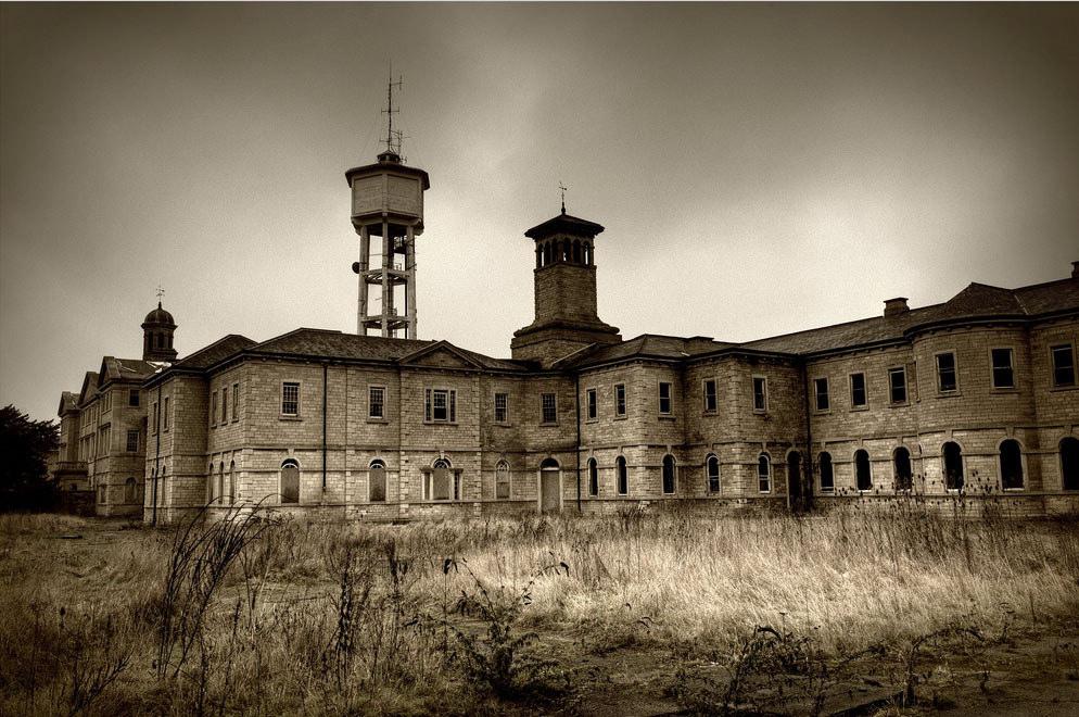 prison-or-jail.jpg