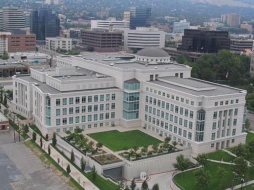 Matheson-Courthouse.jpg