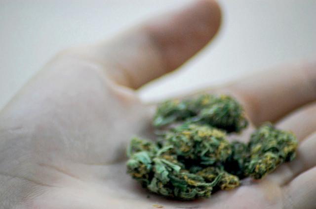 Marijuana-Possession.jpg