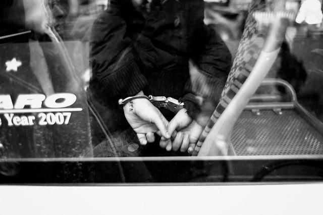 Domsetic-Violence-Arrest.jpg
