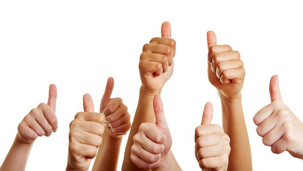 thumbs up 2.jpg