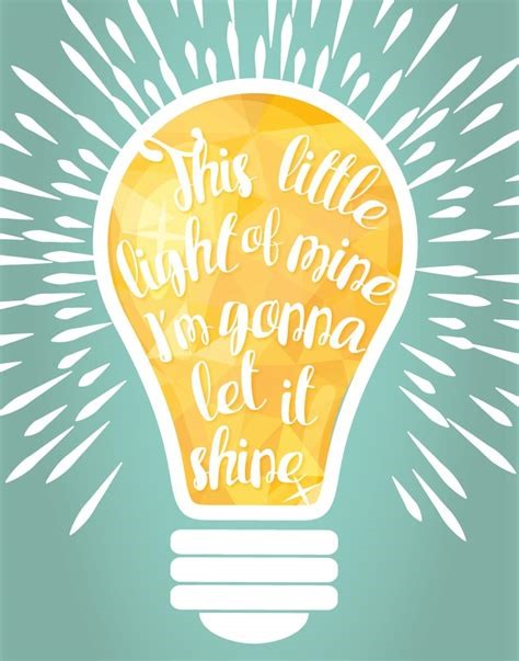 Let it Shine Image.jpg