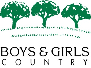 Boys__Girls_Country_logo.jpg