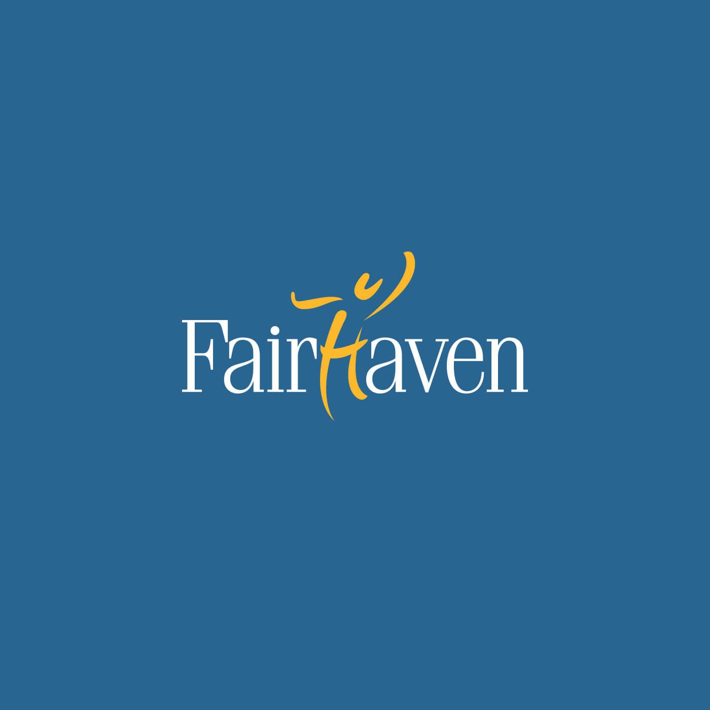 Fairhaven-RSS.jpg