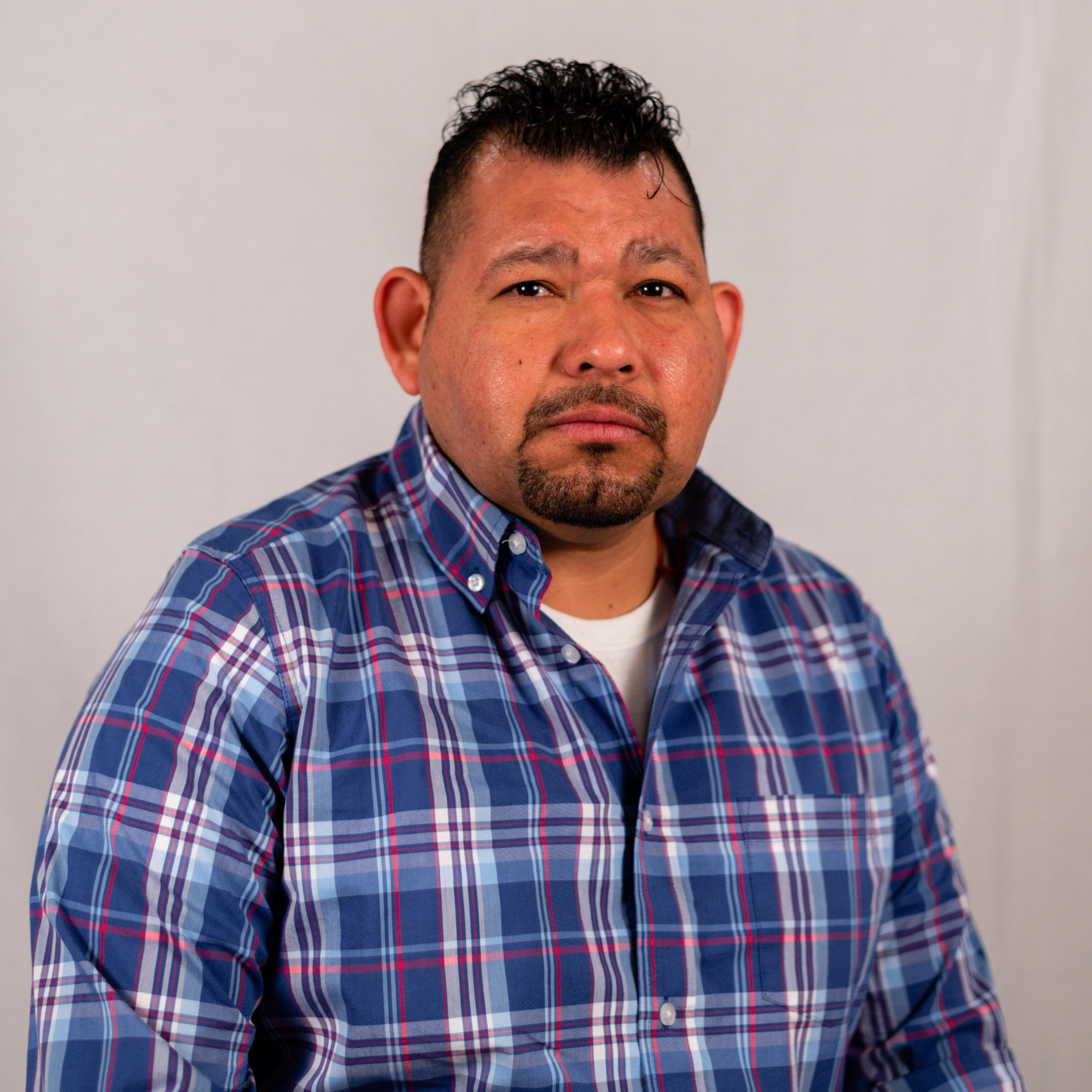 Ramirez%2C+Juan+Carlos.jpg