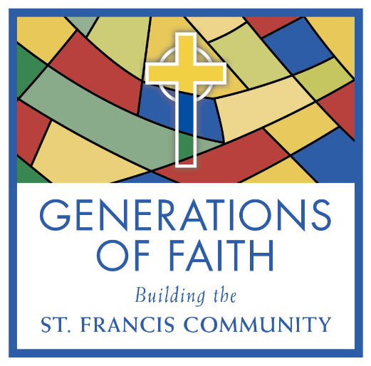 Generations of Faith Logo.png