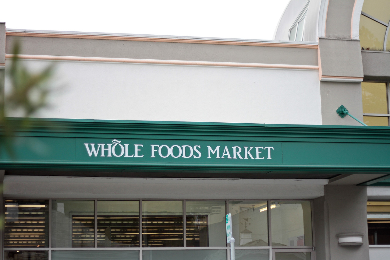 Whole+Foods+Palo+Alto.jpg