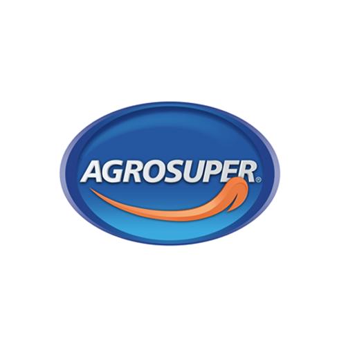 agrosuper.png