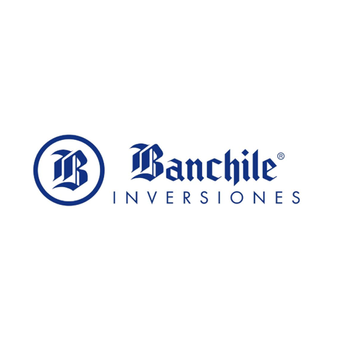 banchile_inversiones.png