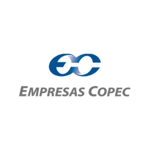 empresas_copec.png