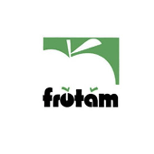 frutam.png