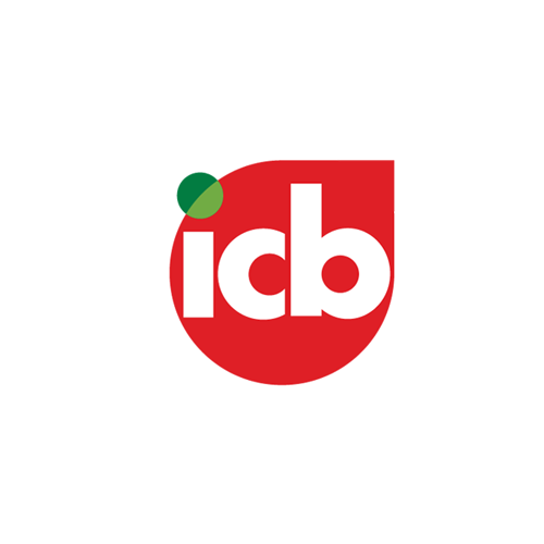 icb.png