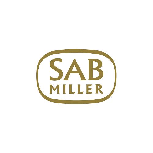 sab_miller.png