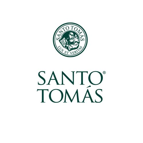 santo_tomas.png