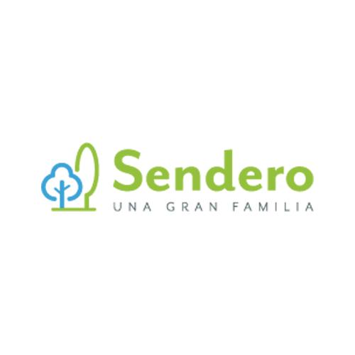 sendero.png
