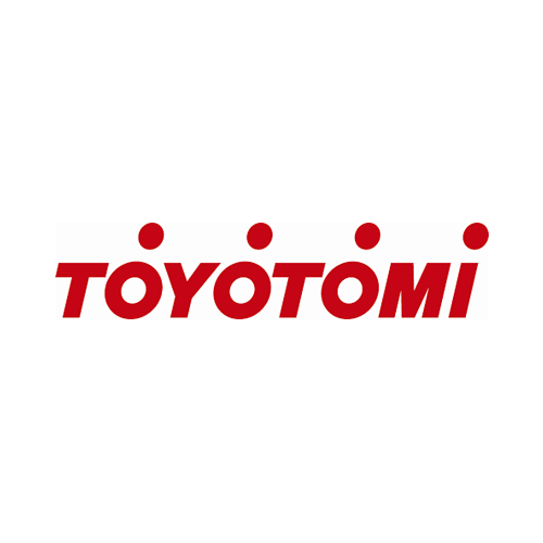 toyotomi.png