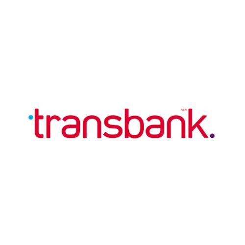 transbank.png