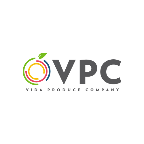 vpc.png