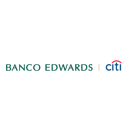 banco_edwards.png