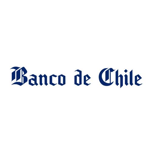 bancochile.png