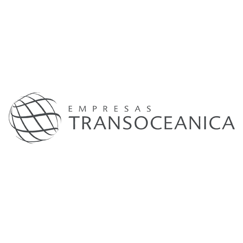 transoceanica.png