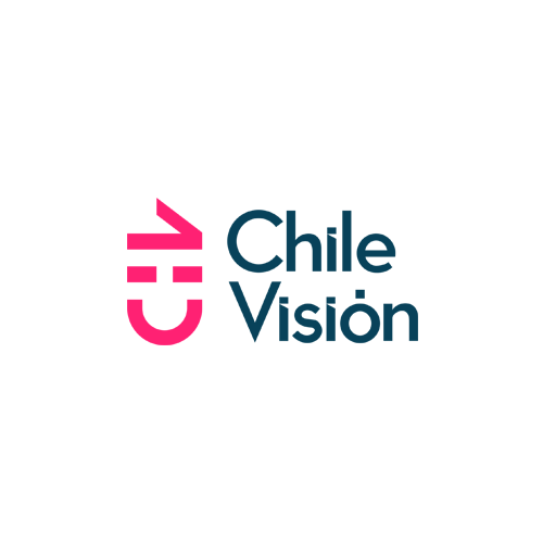 chilevision.png