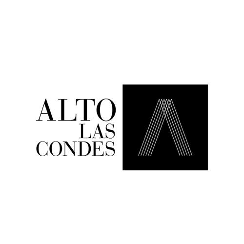alto_las_condes.png