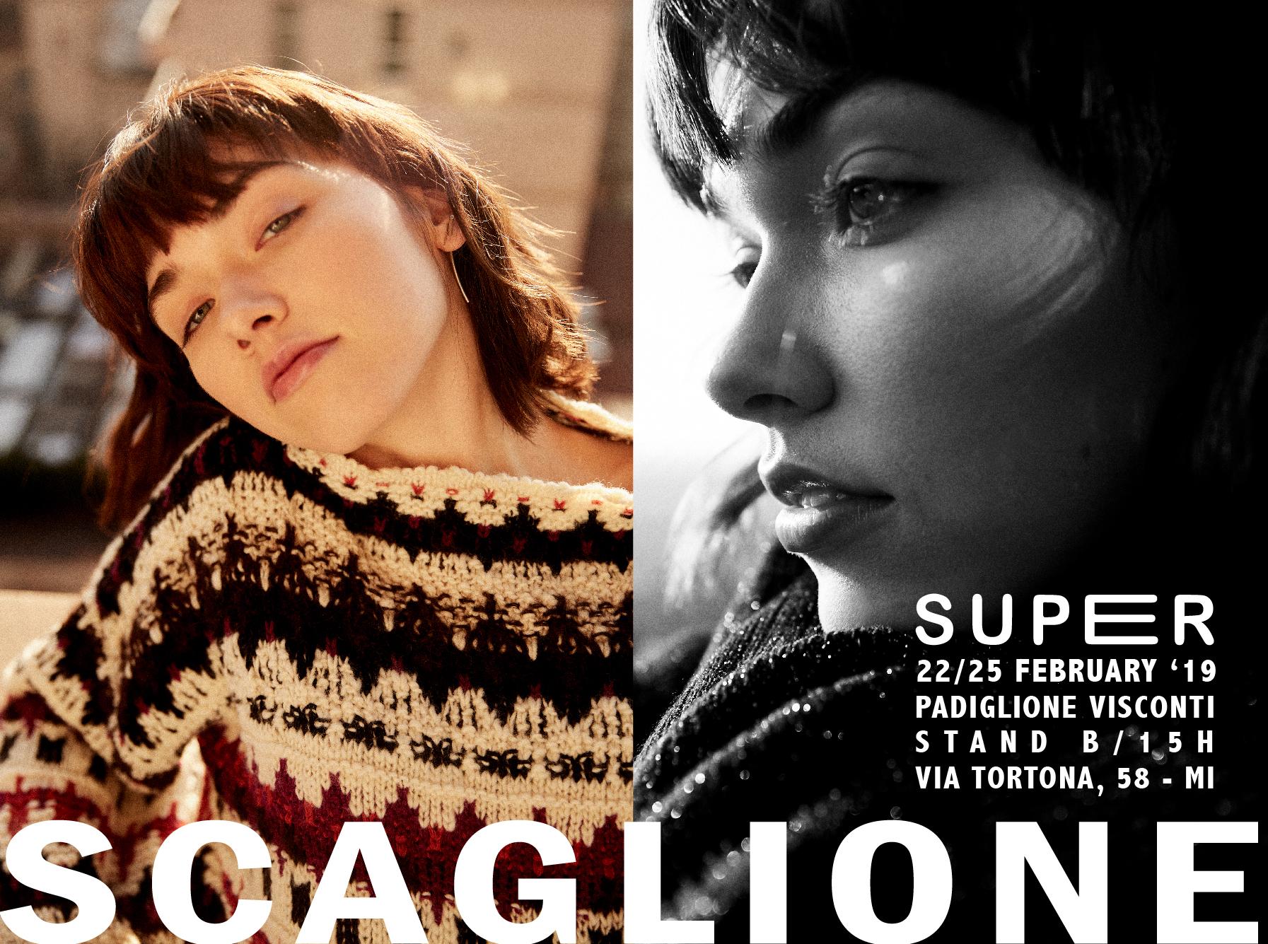 Invito Super Scaglione-01.jpg