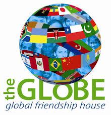 Ghent globe ministry.jpeg