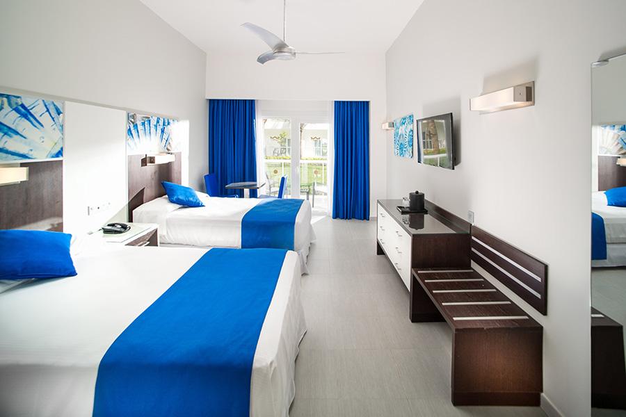 habitacion-hotel-riu-reggae-3_tcm359-169067.jpg