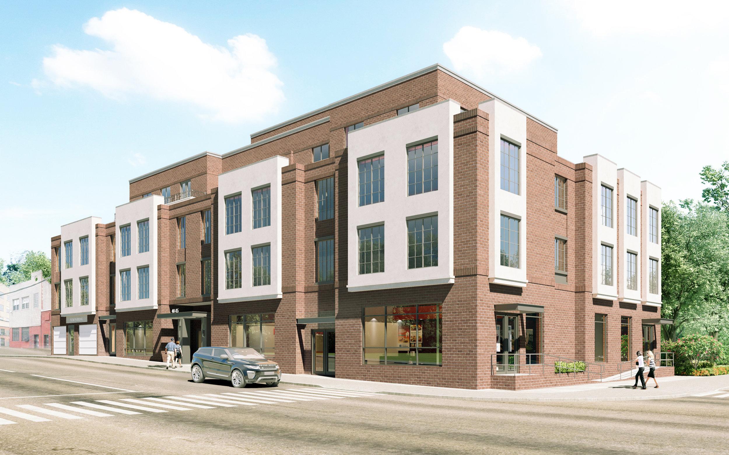 4005 Crescent Street Exterior Rendering_ FINAL VERSION_2.jpg