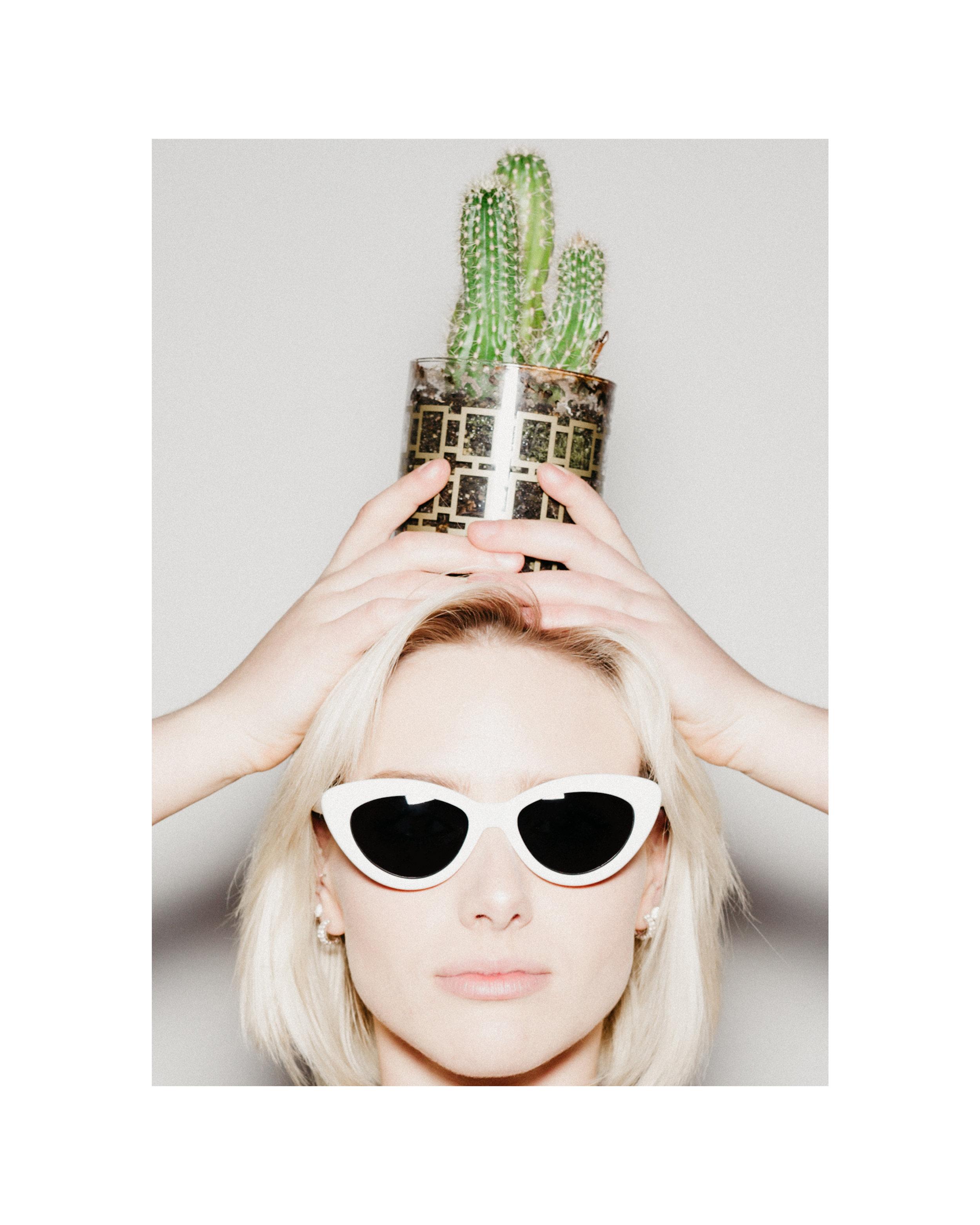 cactus-head.jpg