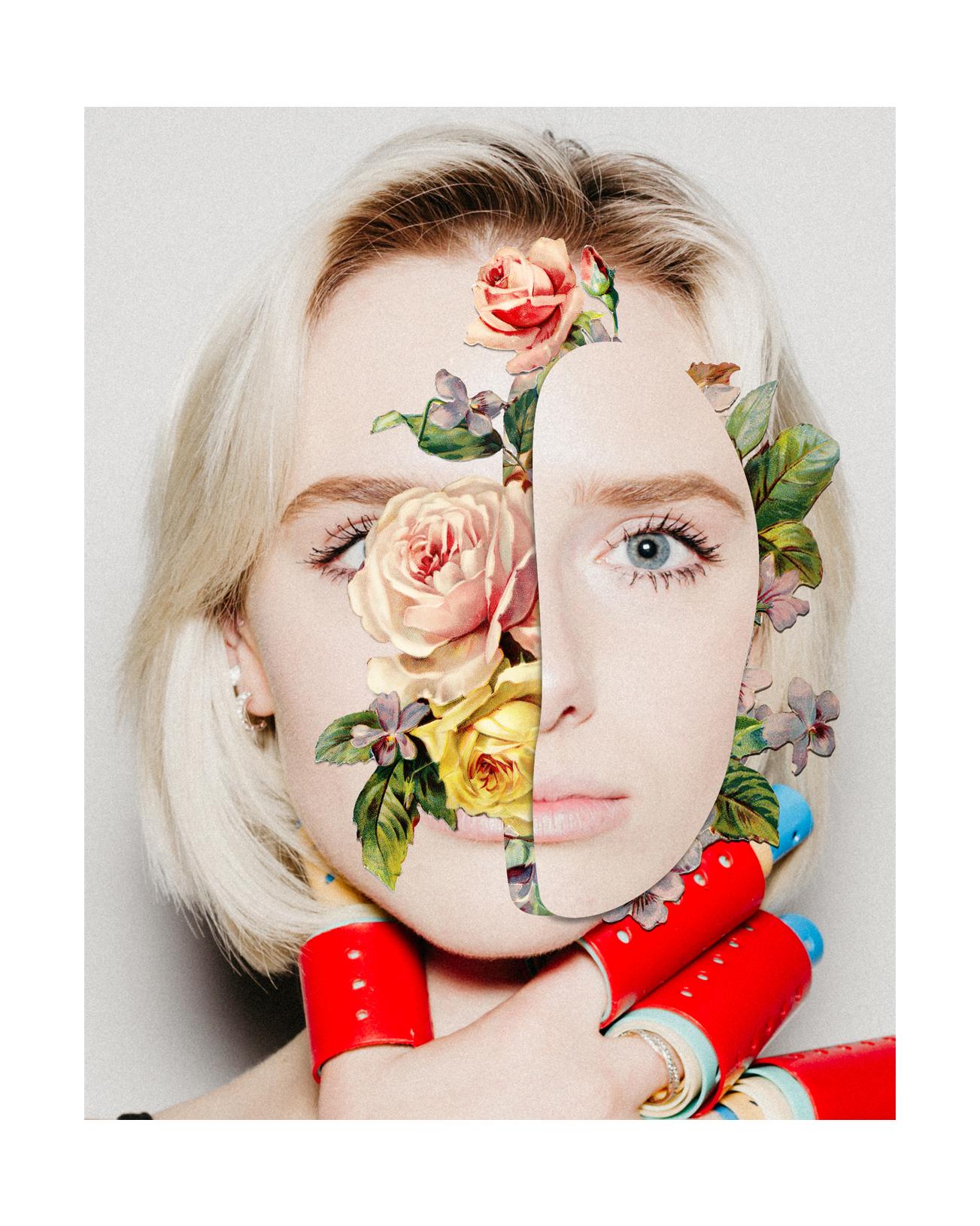 Grace-Floral-Innerds-Portrait-DROP.jpg